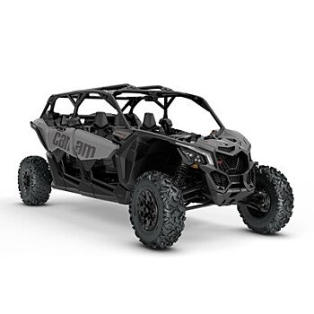 2018 Can-Am Maverick MAX 900 for sale 200629180